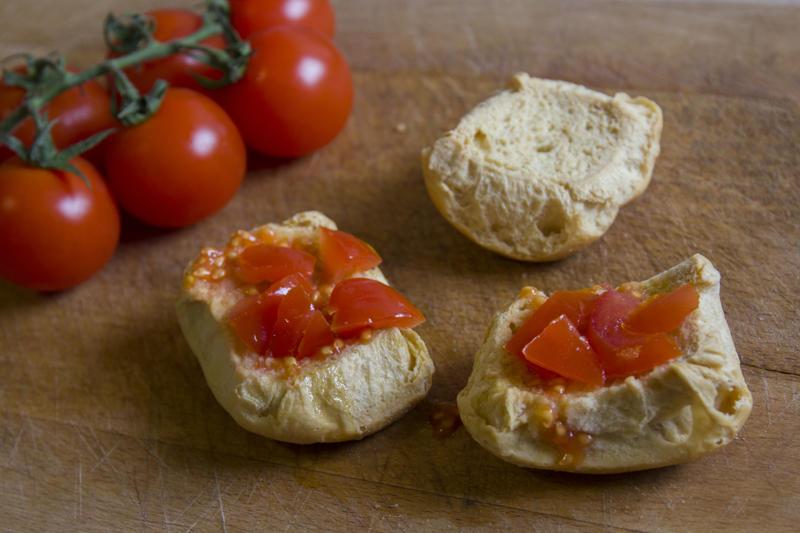La frisa salentina: tutto il sapore della tradizione salentina