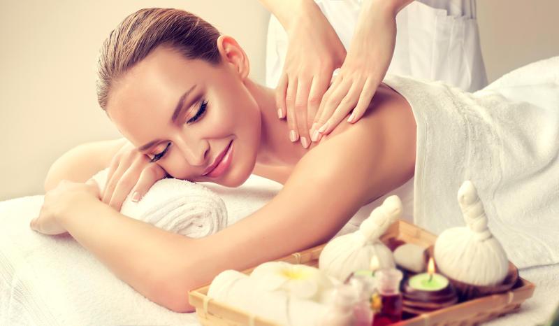 I trattamenti estetici più richiesti dalle donne