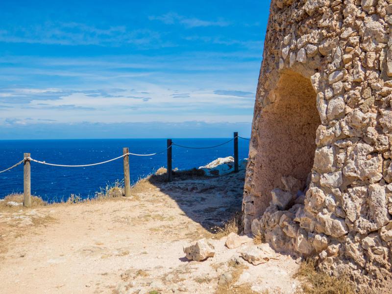 Vacanze nel Salento a settembre: i motivi per cui ne vale la pena!